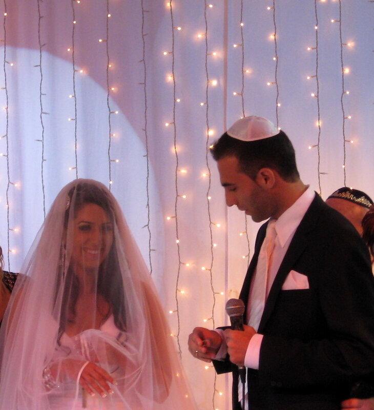 замуж в израиль знакомства