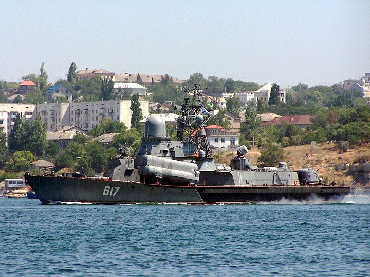 ВМС Украины списали сверхсекретную подлодку в музей - Цензор.НЕТ 8147