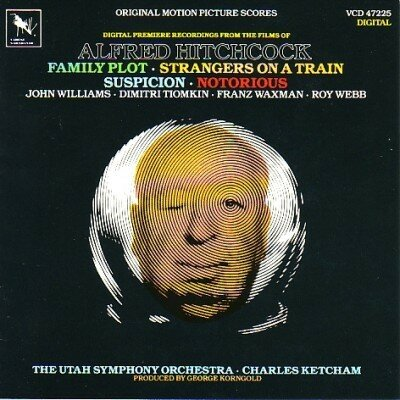 The Utah Symphony Orchestra - Music from the films of Alfred Hitchcock.jpg