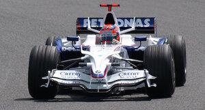 Компания BMW не планирует возвращаться в «Формулу 1»