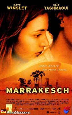 Marrakesch (1998)