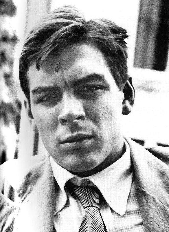 Эрнесто Че Гевара (Ernesto Che Guevera) 1951.jpg