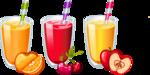 фруктовый фреш (18).png