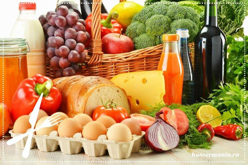25 кулинарных советов