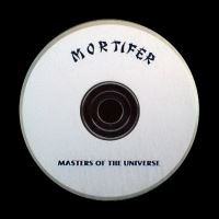 Mortifer > Masters Of The Universe  (1998)