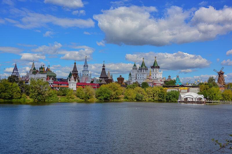Izmailovo kremlin.jpg