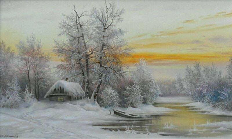 Юрий Корников (39).jpg
