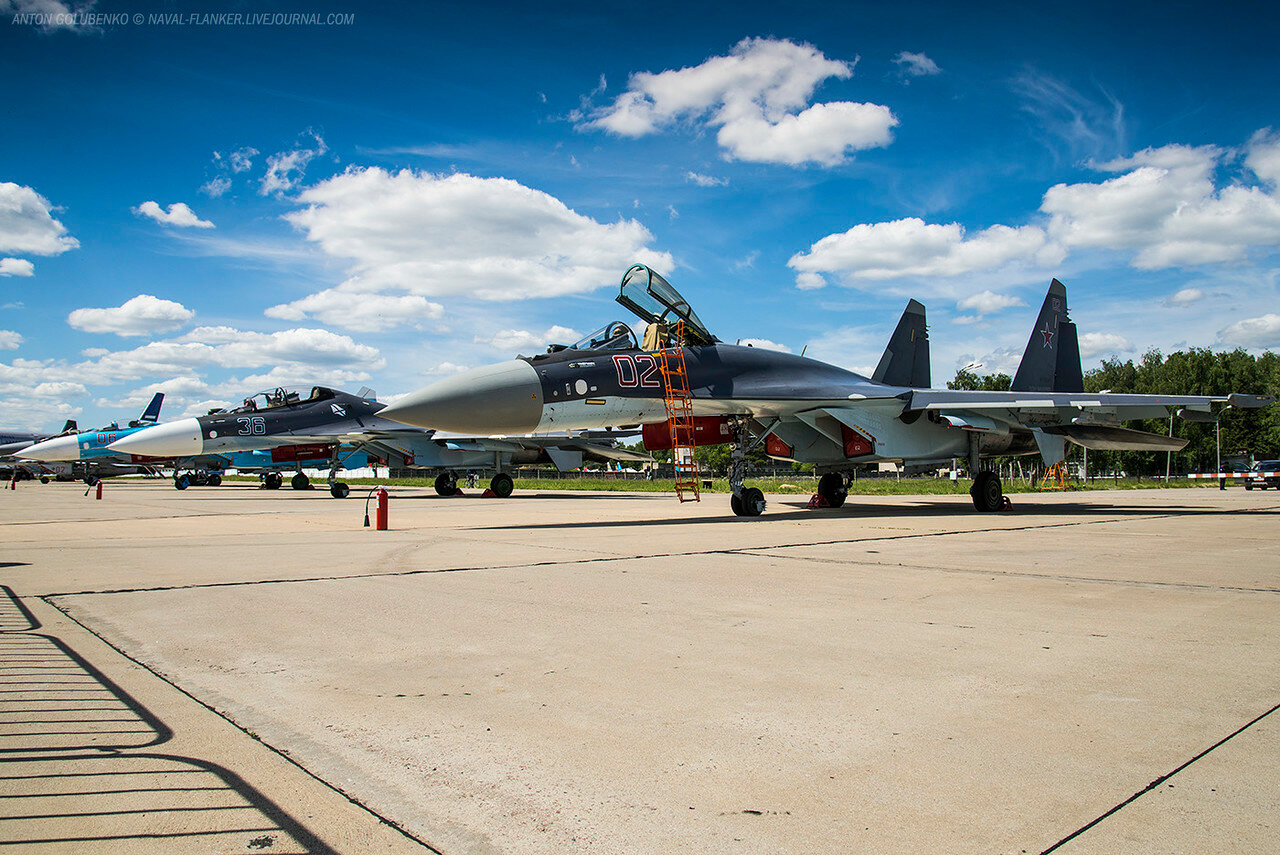 Russian Military Photos and Videos #3 - Page 4 0_98308_9eae9f8f_XXXL