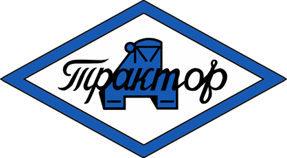 ������ ������� ������������ ��������, ������ 1958-74 (10.08.2015)