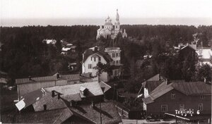 1910-ые (2).