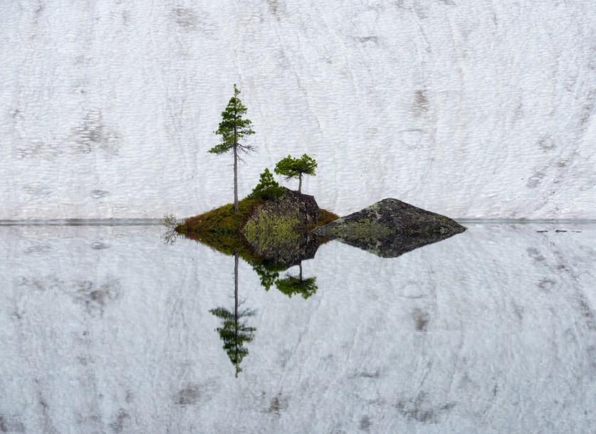 Фото: Грачев Андрей «Сибирское зеркало»