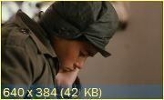 http//img-fotki.yandex.ru/get/3900/3081058.29/0_15313e_30a35167_orig.jpg