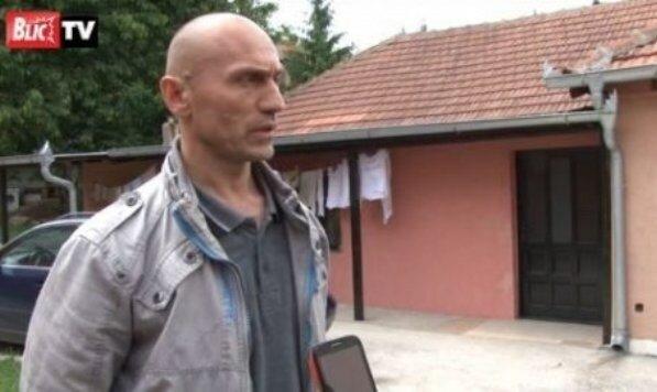 Сербия, Косово, этнические конфликты, албанцы