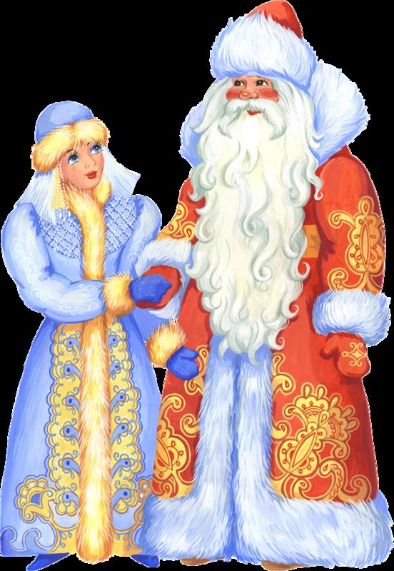 Кабачкова икра рецепт на зиму с