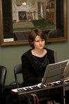 Клавесинистка Анастасия Алексеева.jpg