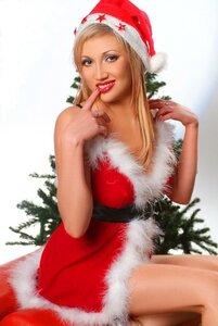 http://img-fotki.yandex.ru/get/3900/annaze63.2a/0_304fd_593c067c_M.jpg