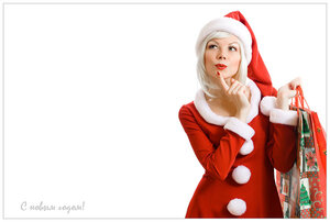 http://img-fotki.yandex.ru/get/3900/annaze63.30/0_31091_5e155732_M.jpg