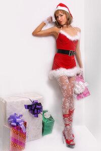 http://img-fotki.yandex.ru/get/3900/annaze63.31/0_31098_98b25226_M.jpg