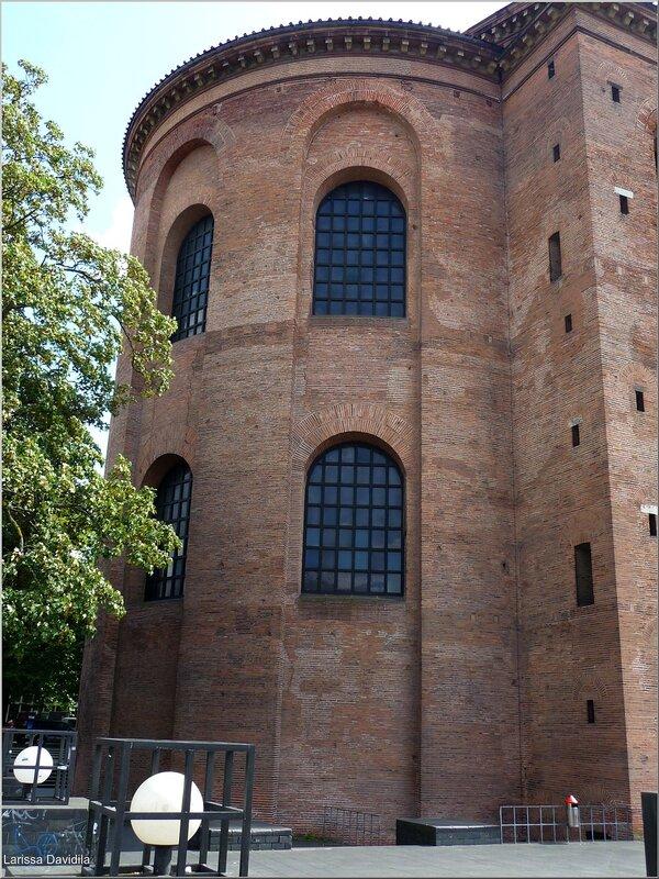 Trier-Basilika (12)