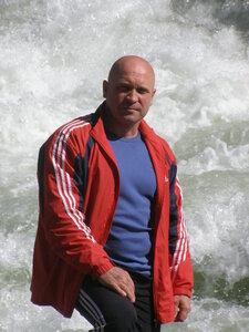 """Петро Тарасевич, Наблюдатель, Блог """"Заметки наблюдателя"""" блог"""
