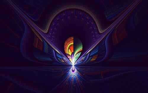 http://img-fotki.yandex.ru/get/3900/hosse7.5/0_1783b_57a8f9b8_L.jpg