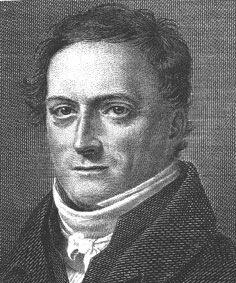 Иоганн Фридрих Гербарт