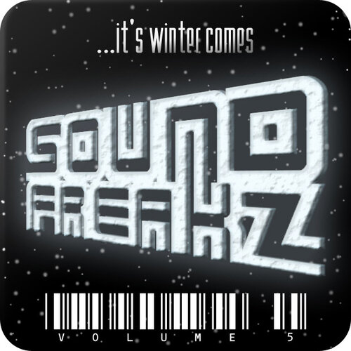 Sound FreakZ vol.5 (compiled by Makson)