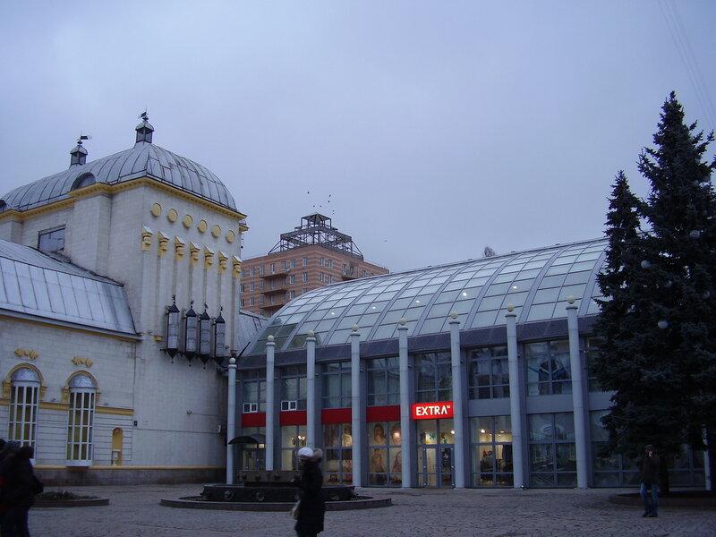 http://img-fotki.yandex.ru/get/3900/mmorkovin.5/0_1792e_a1a982df_XL