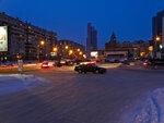 http://img-fotki.yandex.ru/get/3900/shef007.31/0_17e4a_b4d67131_S.jpg