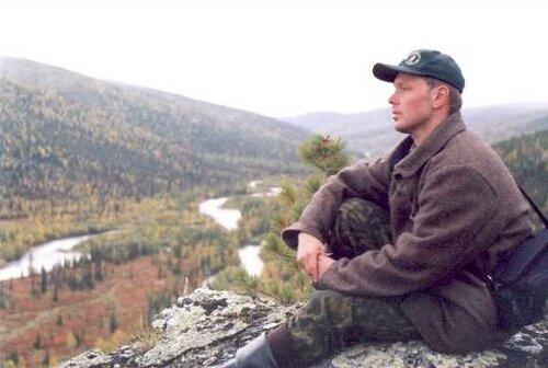 Фомин Николай