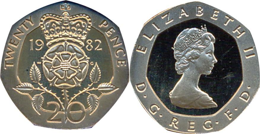 гермес аукцион монет