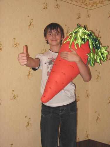 http://img-fotki.yandex.ru/get/3900/vashakukla.3/0_3094a_889acca6_L.jpg