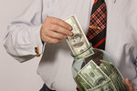 Куда инвестировать в 2011