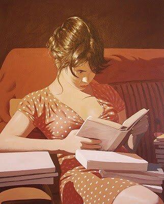 Что может одна книга, прочитанная в нужный момент.jpg