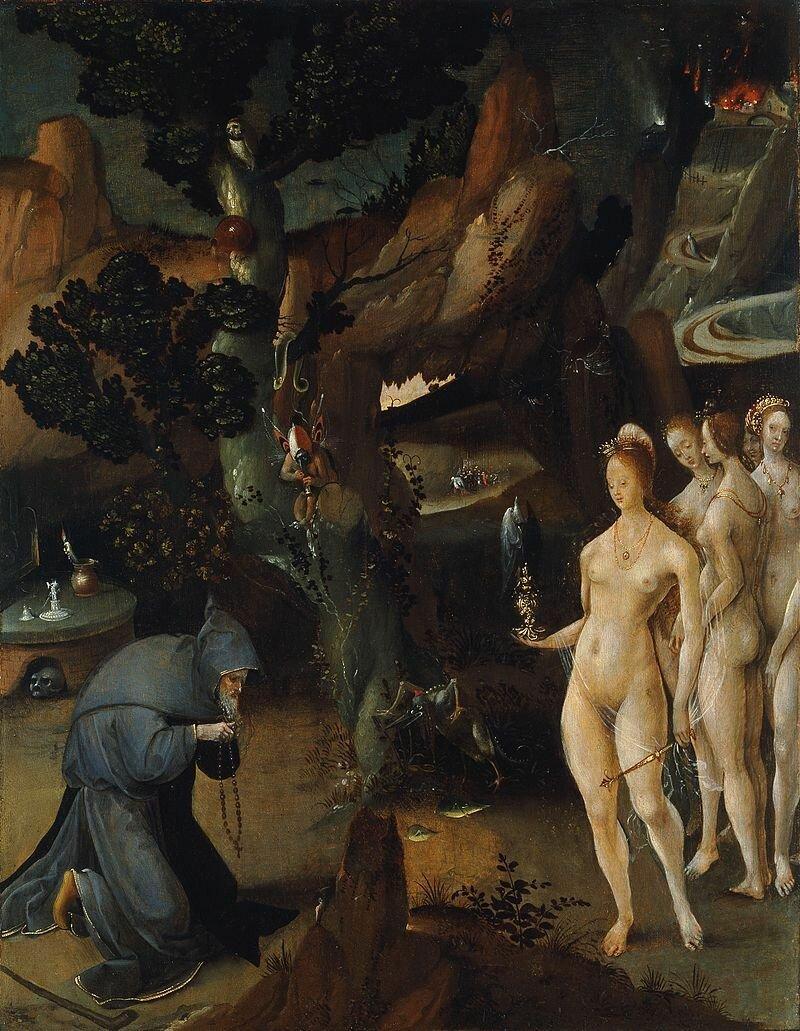 Jan_de_Cock_Museo_Thyssen 1520 ок.jpg