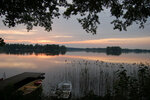 Озеро в Тойпице.jpg