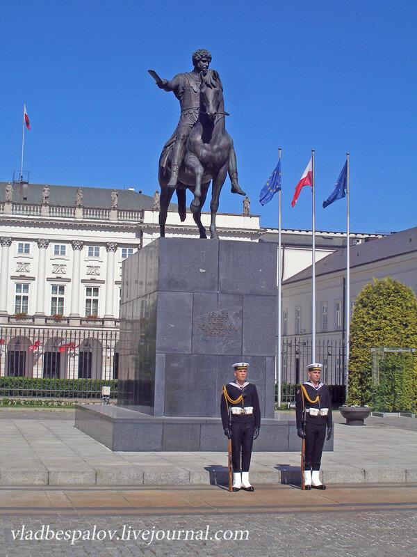 2015-06-04 Варшава_(32).JPG