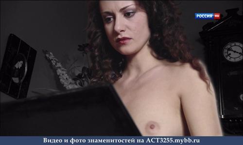 http://img-fotki.yandex.ru/get/3901/136110569.30/0_14a7f1_7909df81_orig.jpg