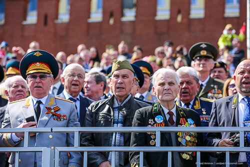 2015 Moscow Victory Day Parade: - Page 16 0_22b885_f3aaef9e_L