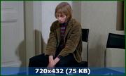 http//img-fotki.yandex.ru/get/3901/228712417.17/0_19915c_c7ef_orig.png