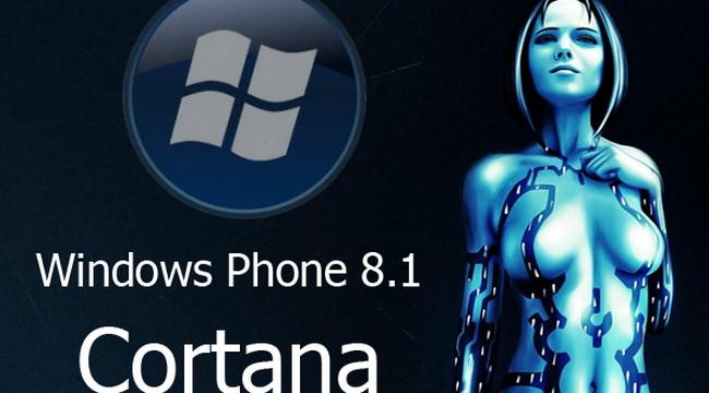 Cortana потребует присутствие Kinect для запуска на консоли Xbox One