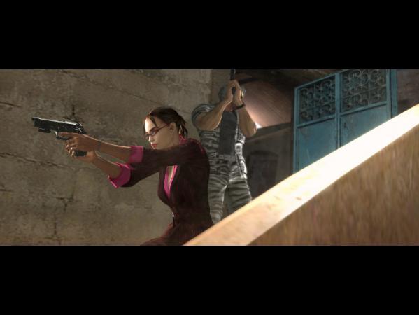 """Resident Evil 5 """"Sheba (Бизнес)"""" 0_10b78e_e9ecc6a5_orig"""