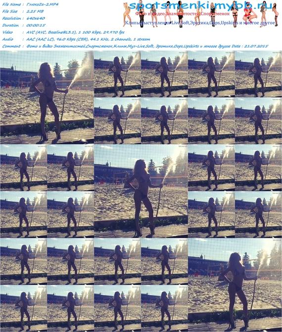 http://img-fotki.yandex.ru/get/3901/322339764.14/0_14c84e_80caf697_orig.jpg
