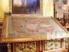 Плащаница Старицких из Смоленского собора