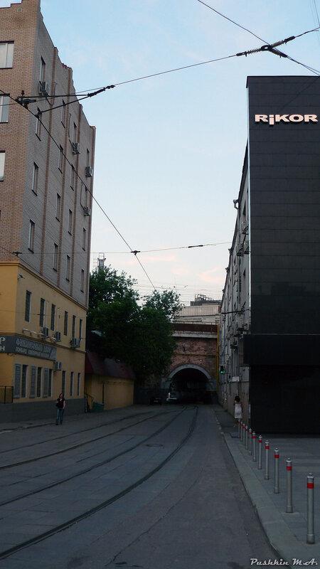 http://img-fotki.yandex.ru/get/3901/art-pushka.17/0_14fc6_3ee7dadd_XL.jpg