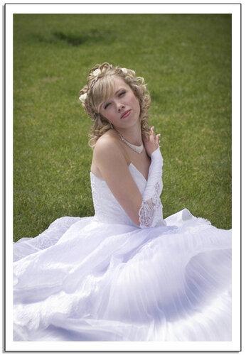 красивые фотографии со свадеб разрзых лет