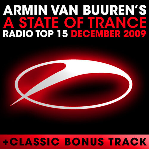 VA - A State Of Trance Radio Top 15 December 2009  ...