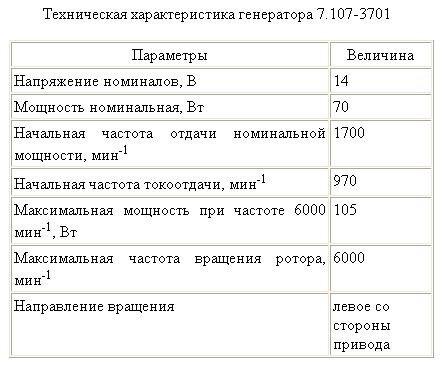 img-fotki.yandex.ru/get/3901/kvadrat67.37/0_34c0c_2110a460_L.jpg