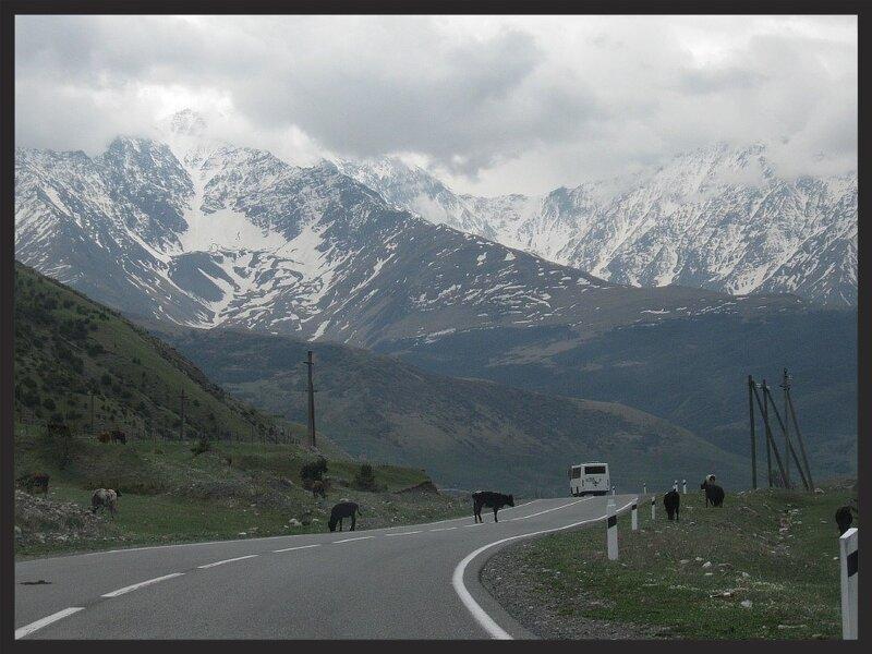 Дорога в синие горы.3787.jpg