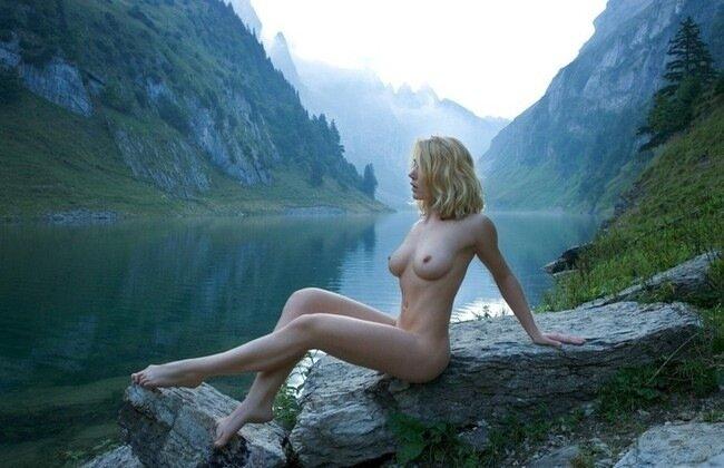 na-prirode-porno-rossiya